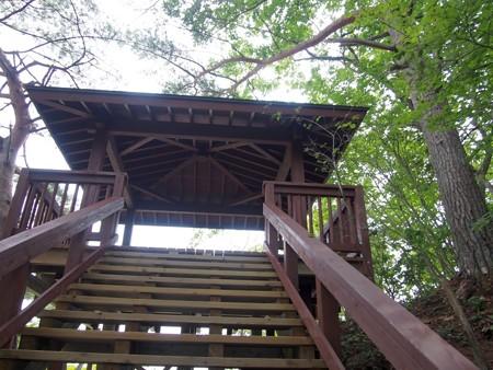 memorial_park_nakanohama47
