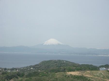 ookusuyama2