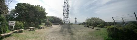ookusuyama_p7