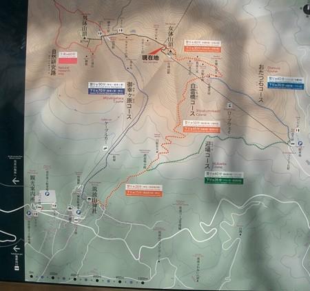 tukubayama_nyotaisan_map