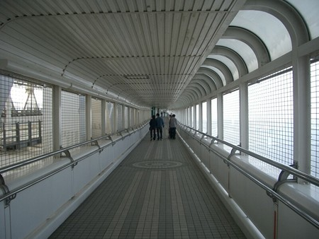 skywalk2