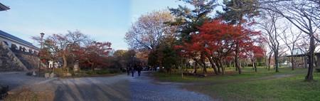 nagahamajousi_p02