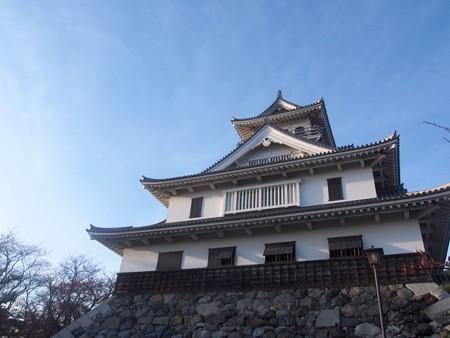 nagahamajousi08