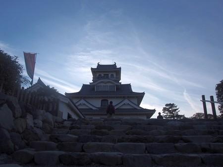 nagahamajousi10