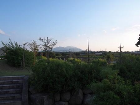 mitinoeki_poteakasaki33