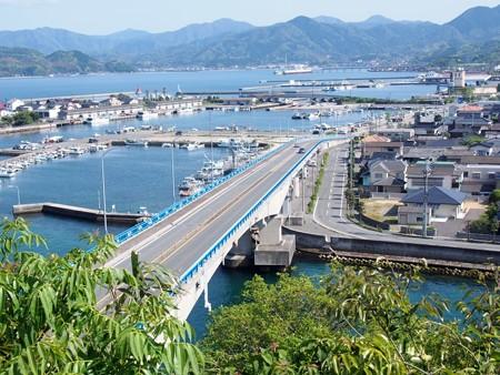 aoumisima_oujiyamakouen11