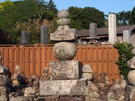 youkihinosato32