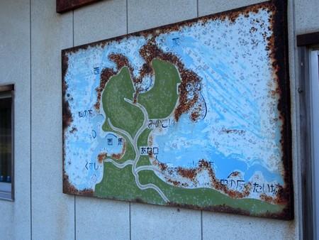 kawajirimisaki_map