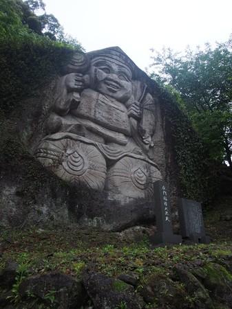 koutokuin_daikokuten21