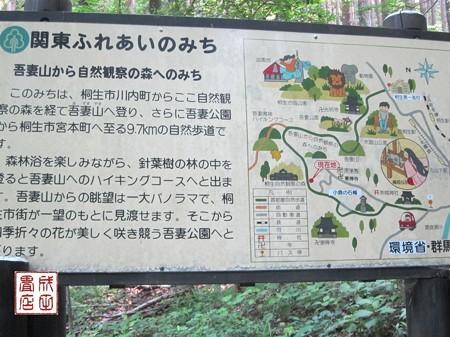 桐生自然観察の森09