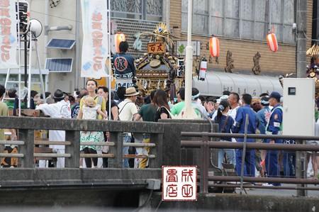 杉戸の夏祭り05