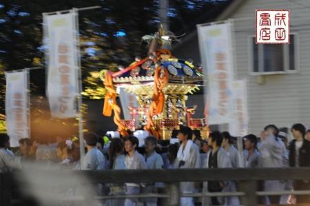 杉戸の夏祭り08