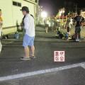 Photos: 撤収03