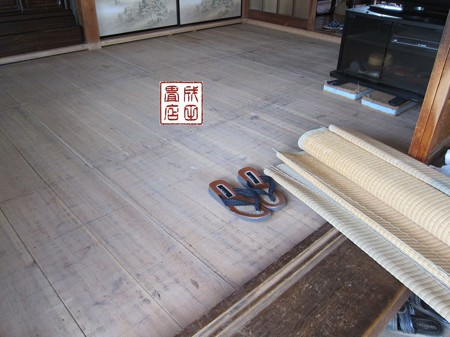 宮代町須賀04