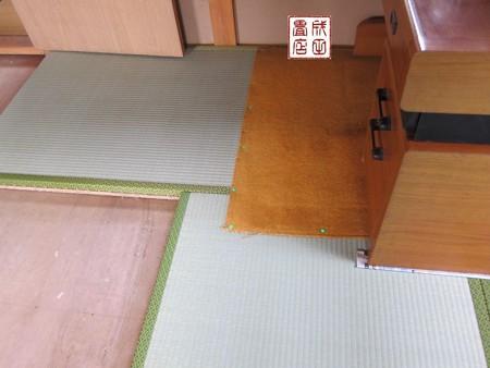 宮代町本田09