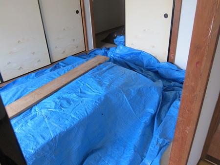 青葉1-104号室06