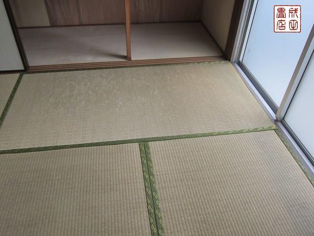 しづか1-108号室04