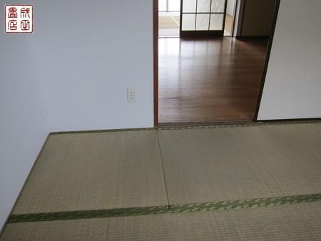 しづか1-108号室05