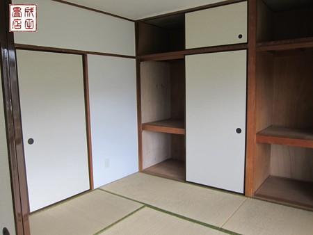 しづか1-108号室10