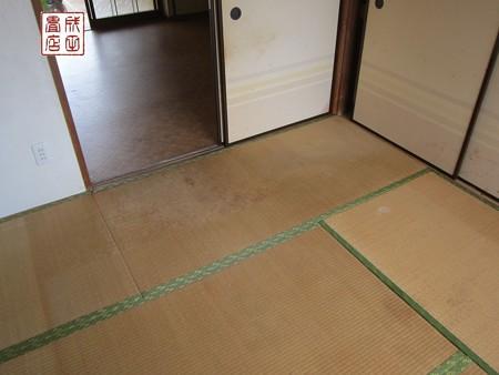 しづか3-208号室08