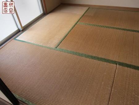 とねり1-804号室03