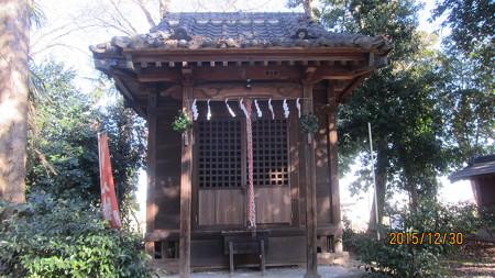 姫宮神社11