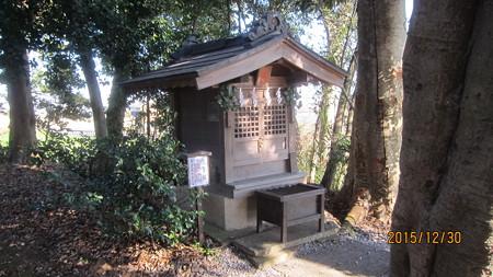 姫宮神社12