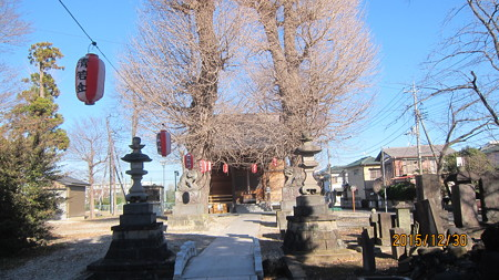 近津(ちかつ)神社03