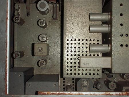P4240015