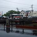 写真: 古川橋