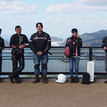写真: 2012-01-01 00.00.00-87