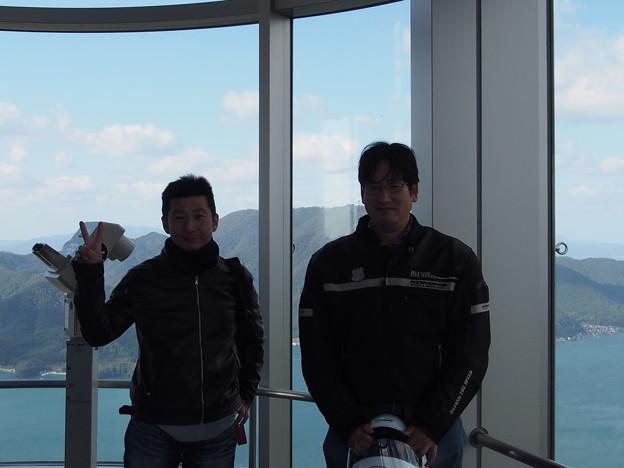 写真: 2012-01-01 00.00.00-90