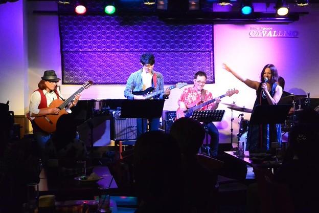 Photos: miwa2