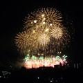 Photos: 140802-4 高崎花火大会4