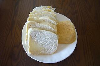 150922-2 シンプルパン