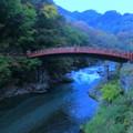 Photos: 神橋