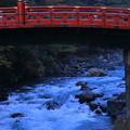 神橋(3)
