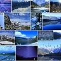 長野県の思い出 2014年~2015年