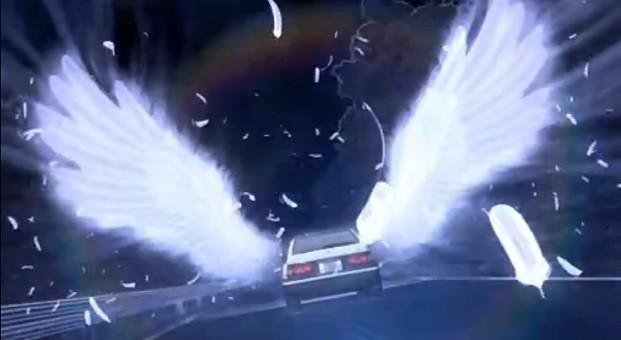 群馬で豆腐屋っぽいハチロクが豪快に事故る 運転手は死亡 [無断転載禁止]©2ch.net [172666561]YouTube動画>11本 ->画像>101枚