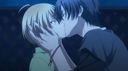 kiss50-3