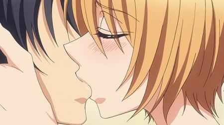kiss51