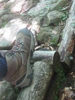 12.44 登山靴