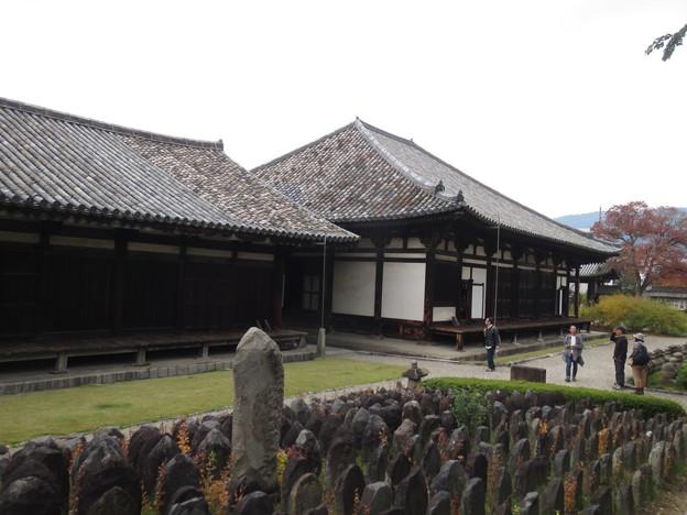 Photos: 世界遺産 元興寺