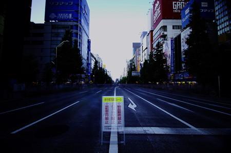 Steins;Gate (シュタインズ・ゲート)