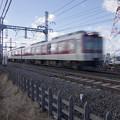近鉄列車 1