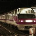 写真: 名鉄1000系 其の3