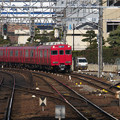 Photos: 名古屋鉄道 其の9
