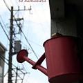 Photos: 鎌倉(2) トップ