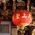 Photos: シンガポールの有名な寺院2