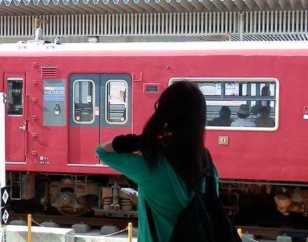 姫路駅の写真53